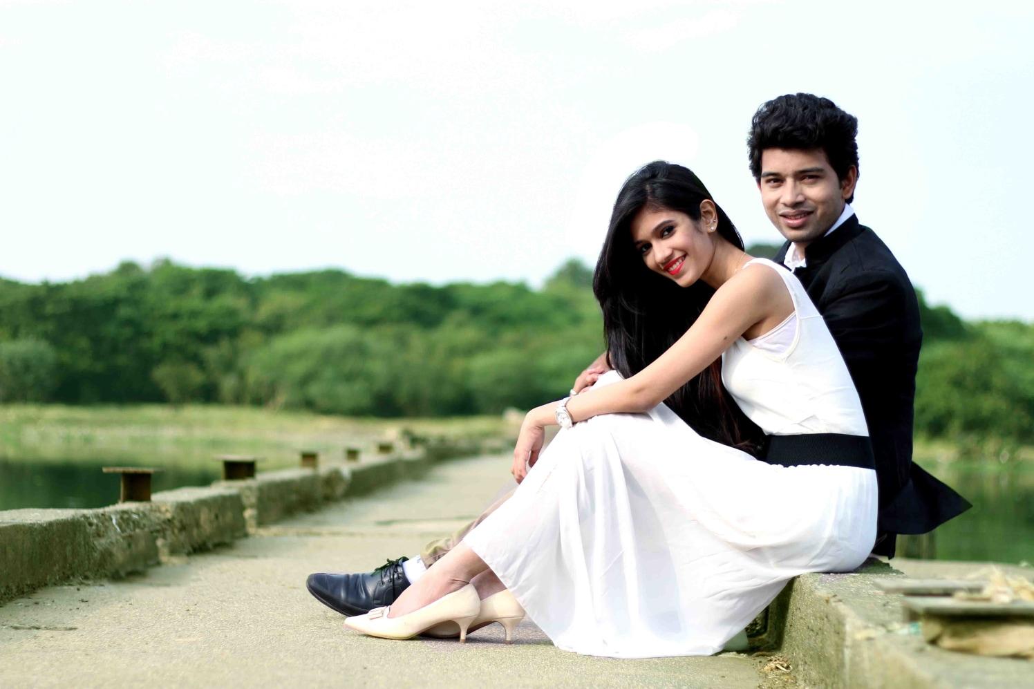 Salubrious fellowship by Rushil Jadhav Wedding-photography | Weddings Photos & Ideas