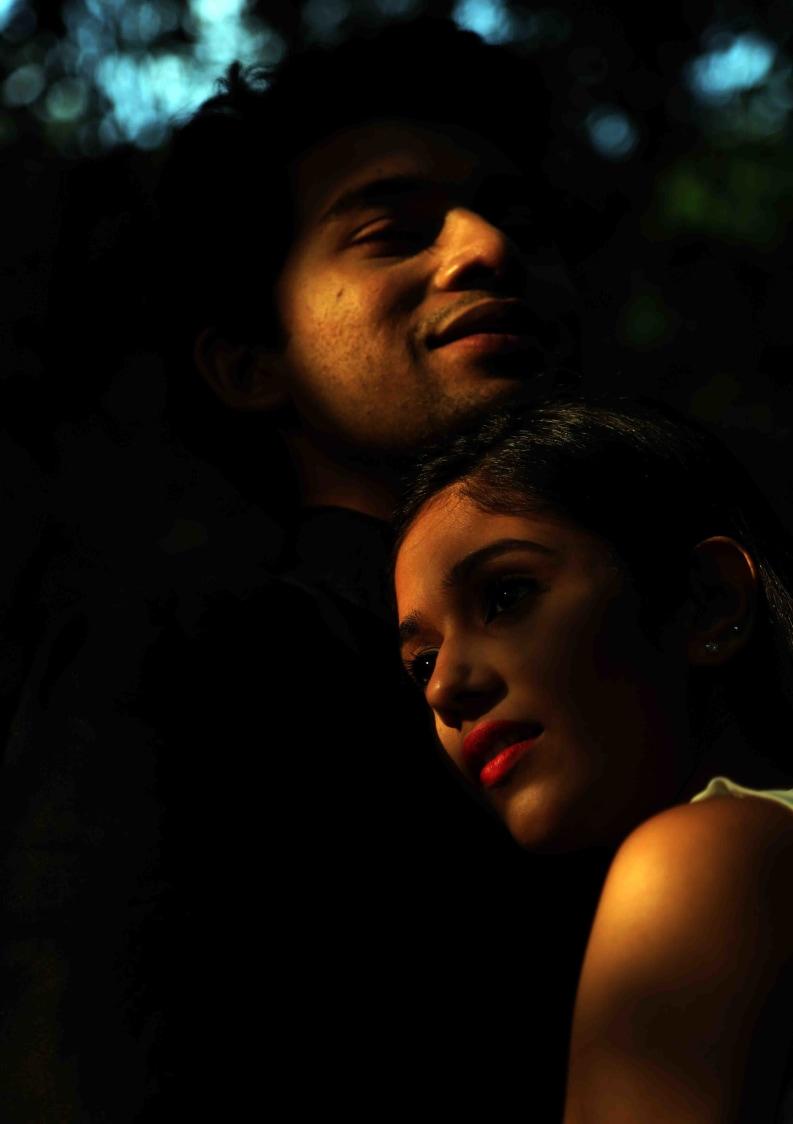 Shades of love! by Rushil Jadhav Wedding-photography | Weddings Photos & Ideas