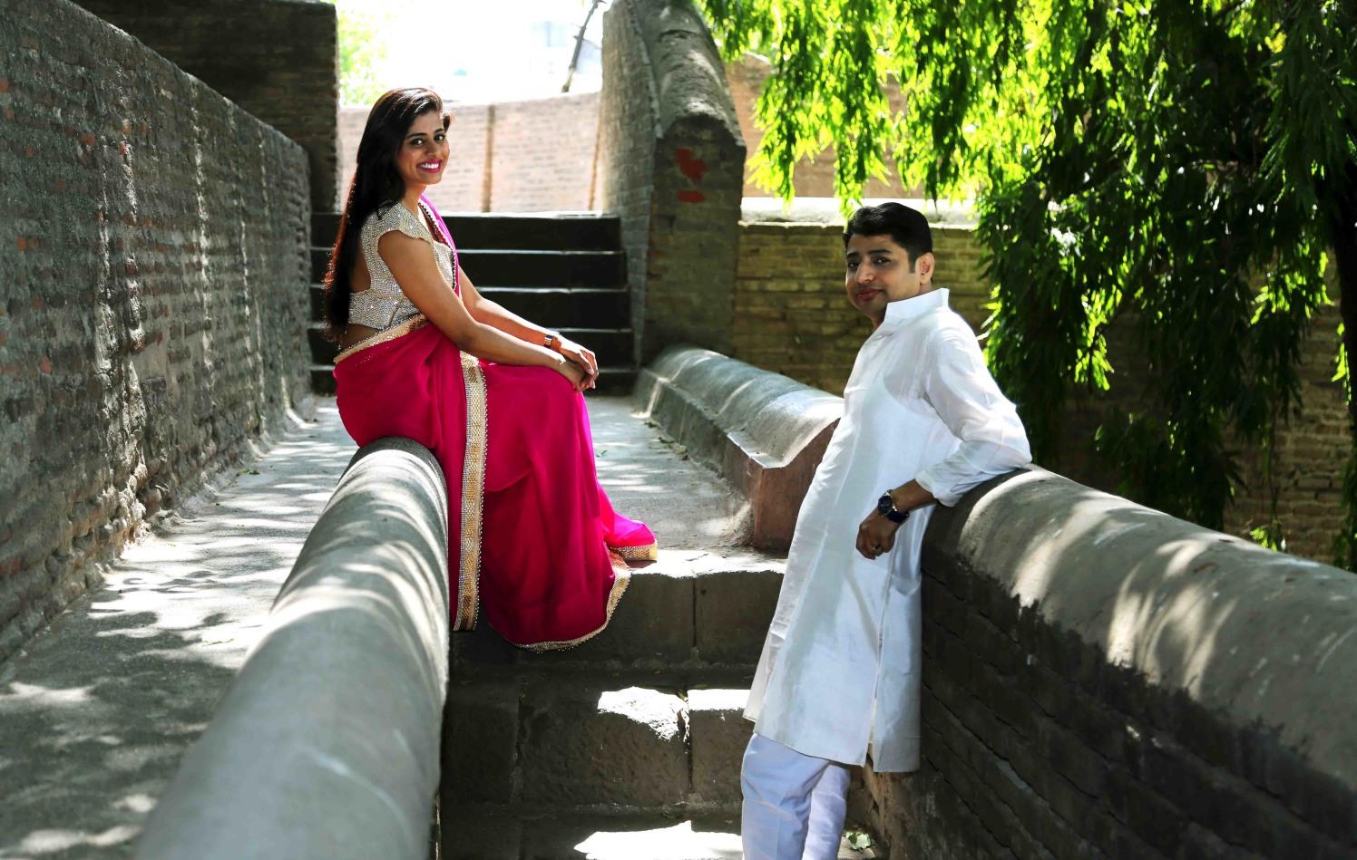Galvanizing shot by Rushil Jadhav Wedding-photography | Weddings Photos & Ideas
