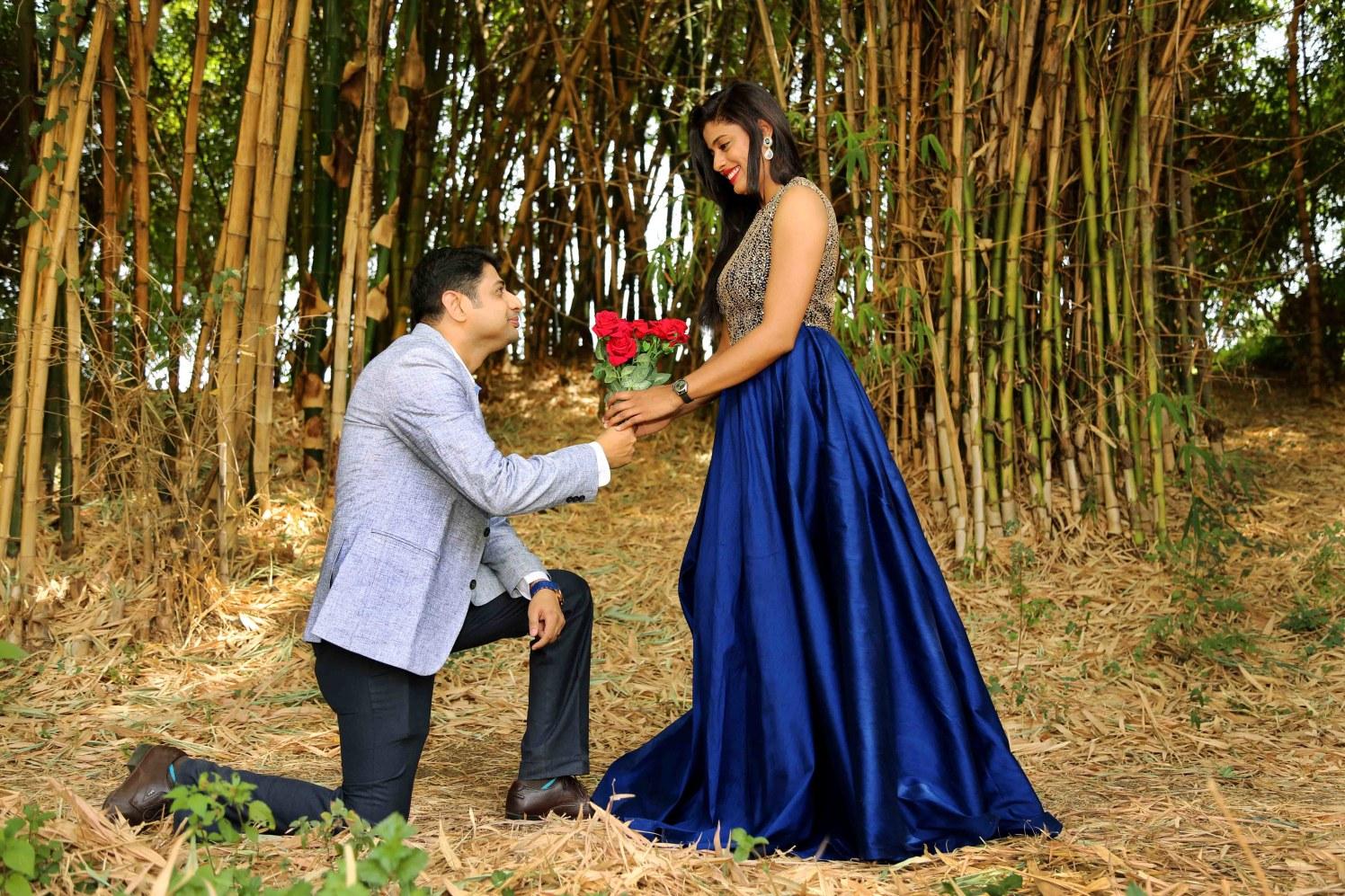 Divulge of feelings by Rushil Jadhav Wedding-photography | Weddings Photos & Ideas