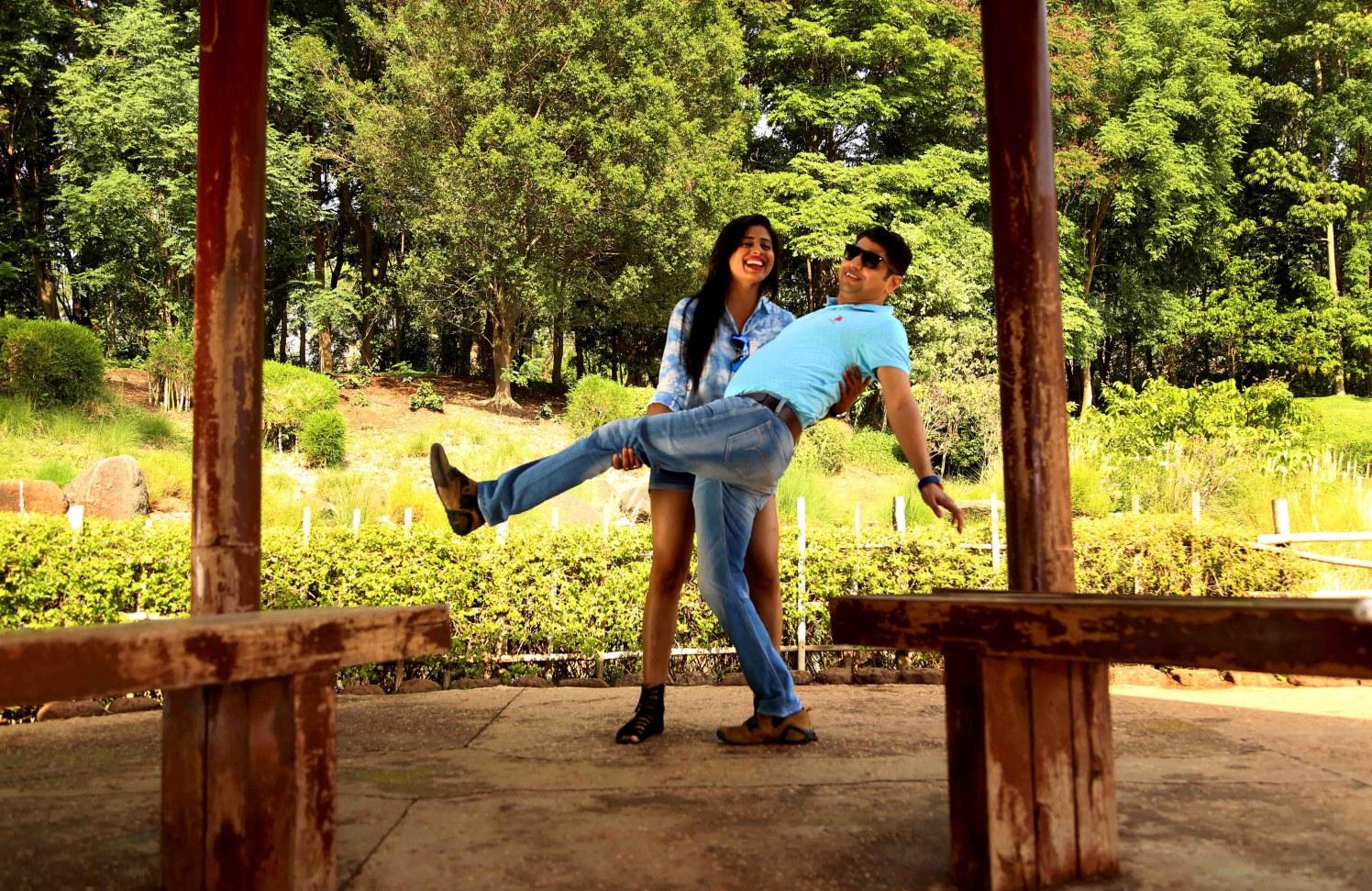 Jolly momentous by Rushil Jadhav Wedding-photography | Weddings Photos & Ideas