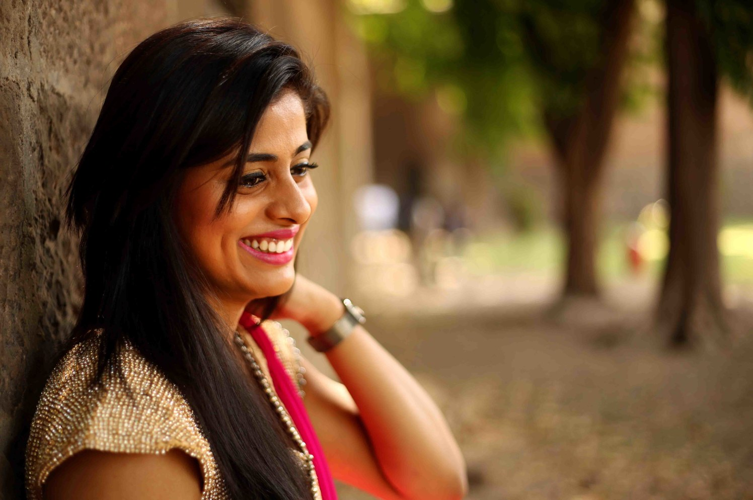 Blithe visage of jane by Rushil Jadhav Wedding-photography | Weddings Photos & Ideas