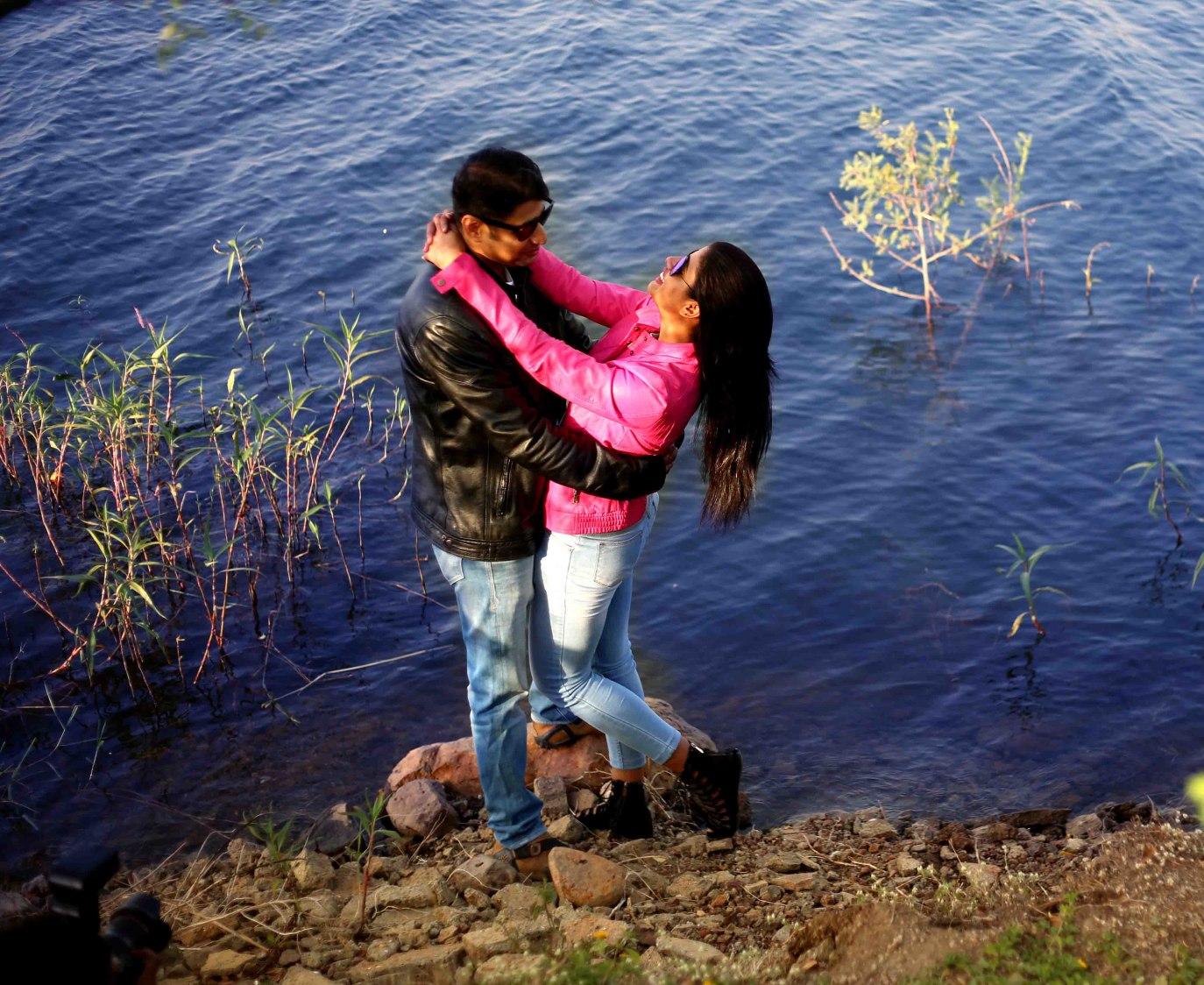 Cheerfulness at glance! by Rushil Jadhav Wedding-photography | Weddings Photos & Ideas
