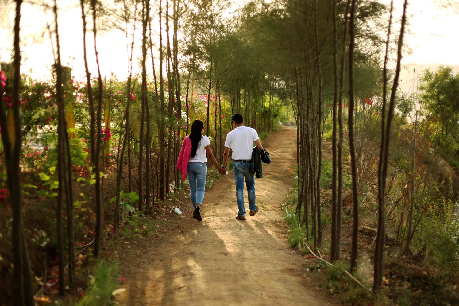 Miles that walked together! by Rushil Jadhav Wedding-photography | Weddings Photos & Ideas