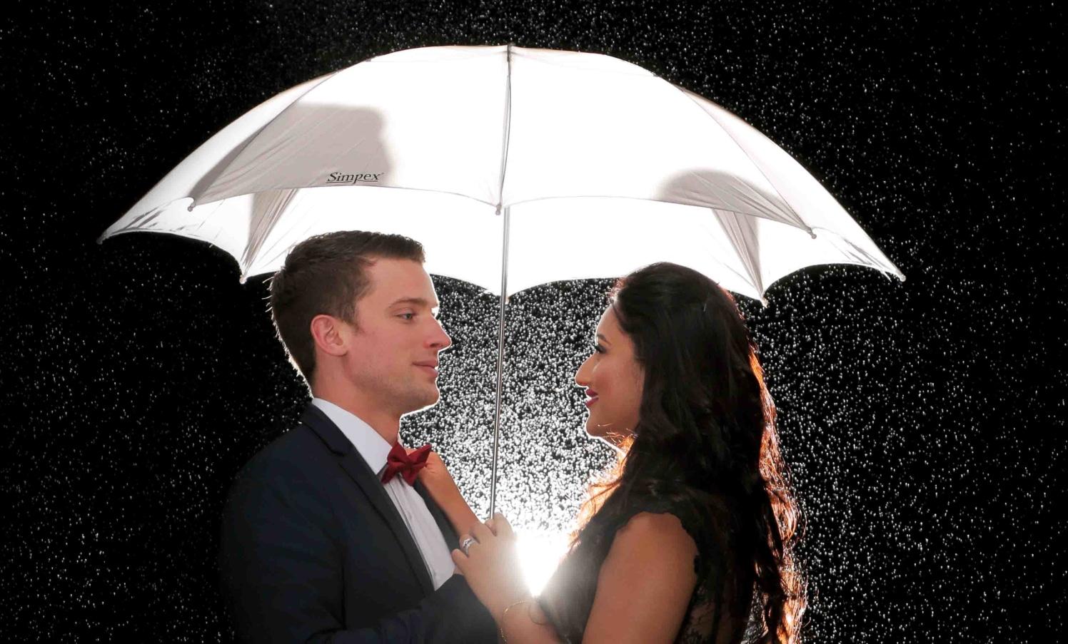 Enchanted scotch mist by Rushil Jadhav Wedding-photography | Weddings Photos & Ideas