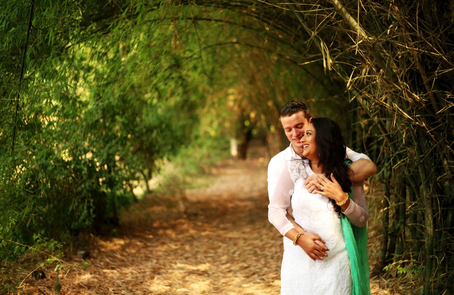 Picturesque happiness by Rushil Jadhav Wedding-photography | Weddings Photos & Ideas
