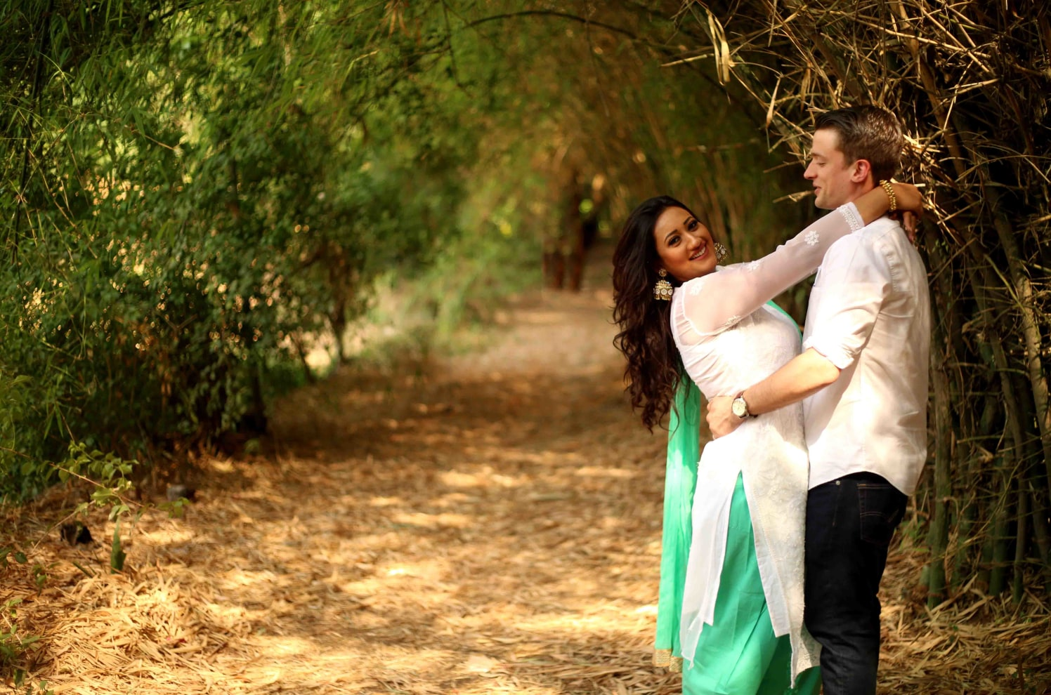 Sumptuous sheen by Rushil Jadhav Wedding-photography | Weddings Photos & Ideas