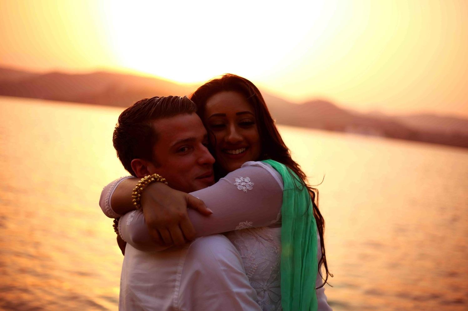 Endearment by Rushil Jadhav Wedding-photography | Weddings Photos & Ideas