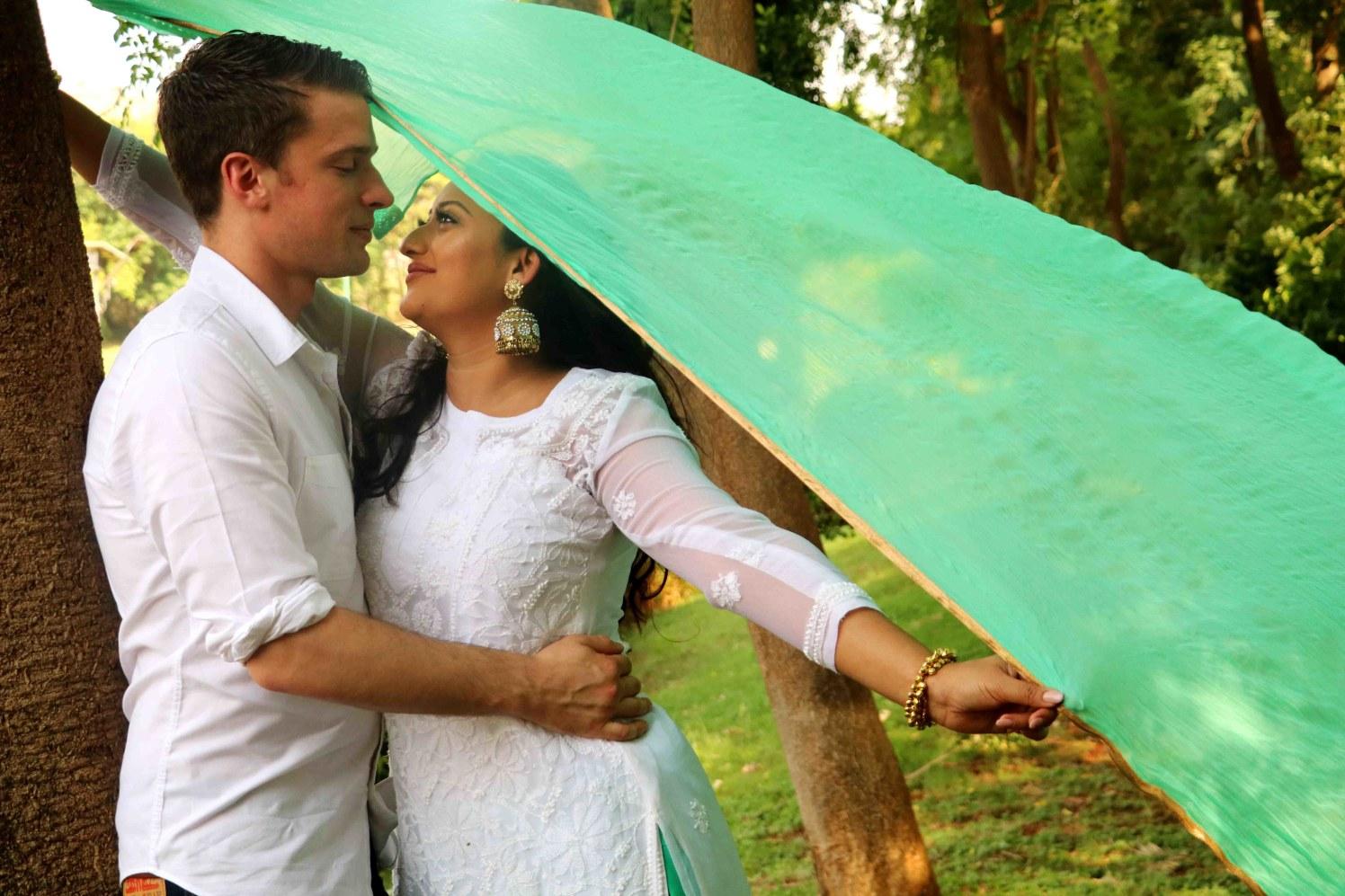 Stirring happiness by Rushil Jadhav Wedding-photography | Weddings Photos & Ideas