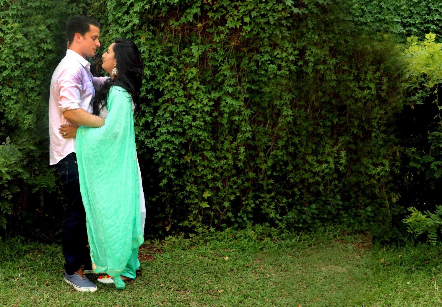 Proximate shot by Rushil Jadhav Wedding-photography | Weddings Photos & Ideas