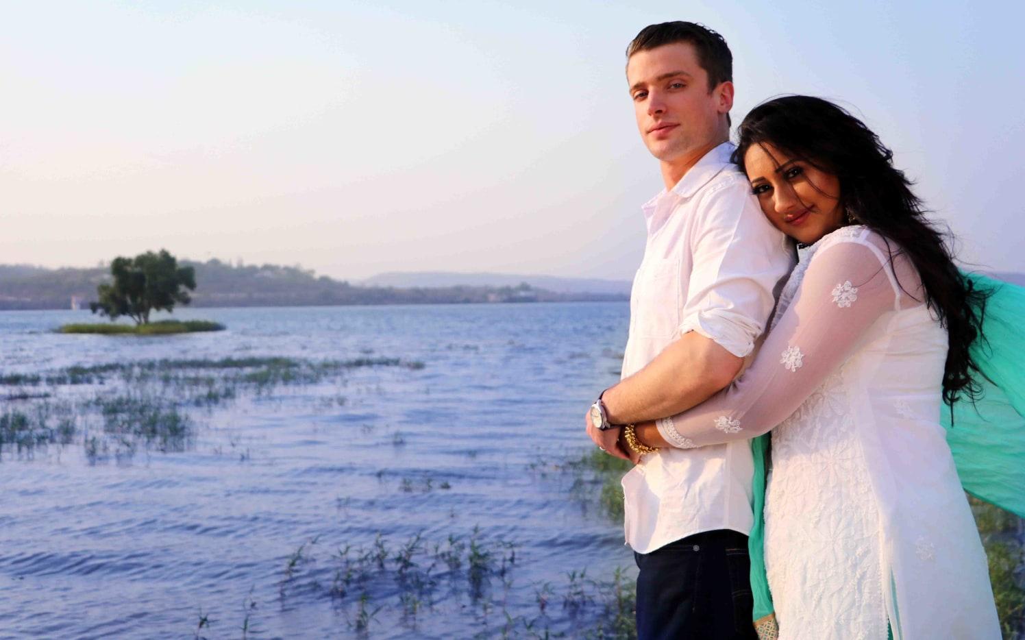 Soigne oneness by Rushil Jadhav Wedding-photography | Weddings Photos & Ideas