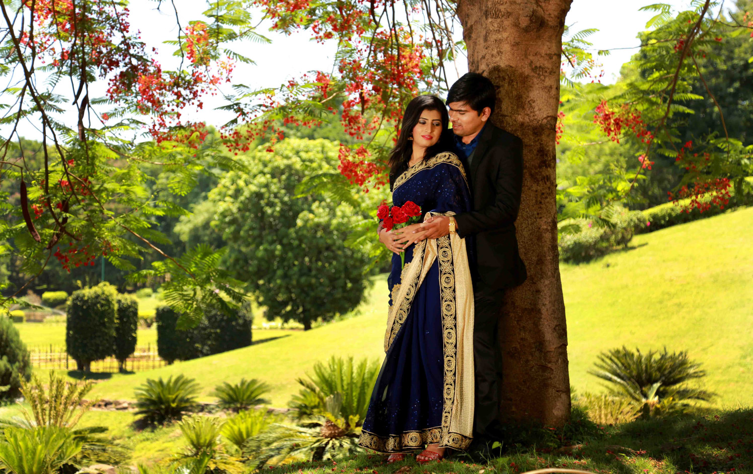 Profoundly associated by Rushil Jadhav Wedding-photography | Weddings Photos & Ideas