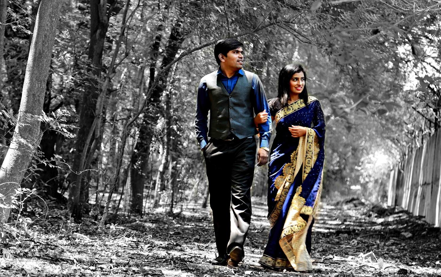 Tremendously marvelous by Rushil Jadhav Wedding-photography | Weddings Photos & Ideas