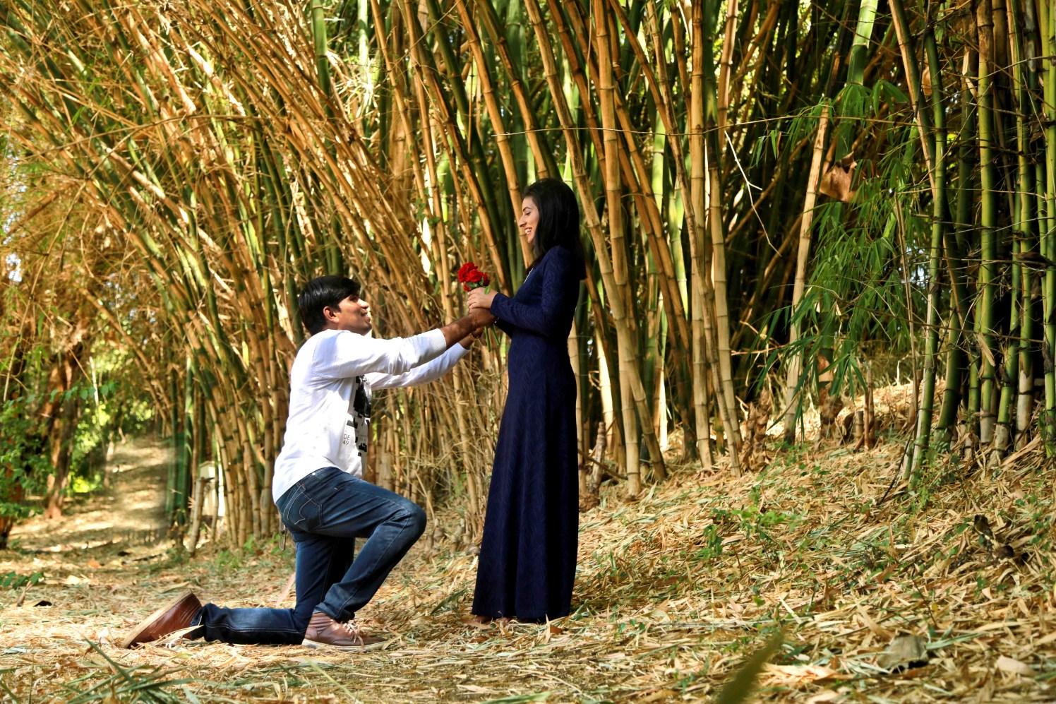 Splendid profession by Rushil Jadhav Wedding-photography | Weddings Photos & Ideas