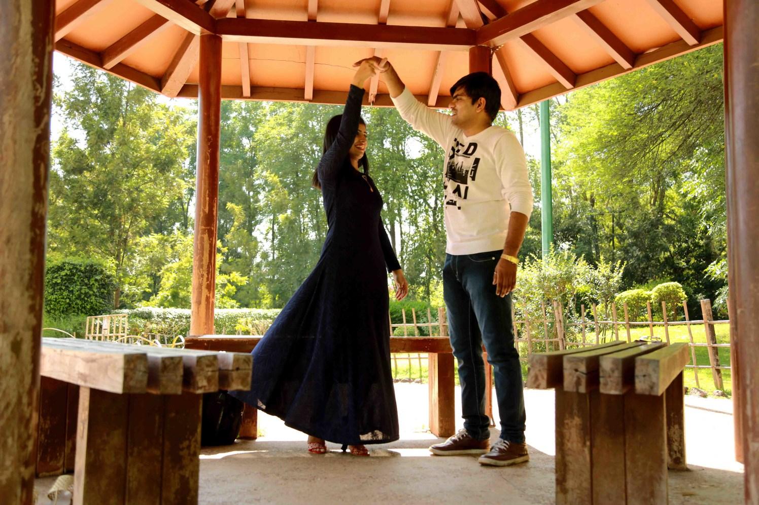 Glance of love celebration! by Rushil Jadhav Wedding-photography | Weddings Photos & Ideas