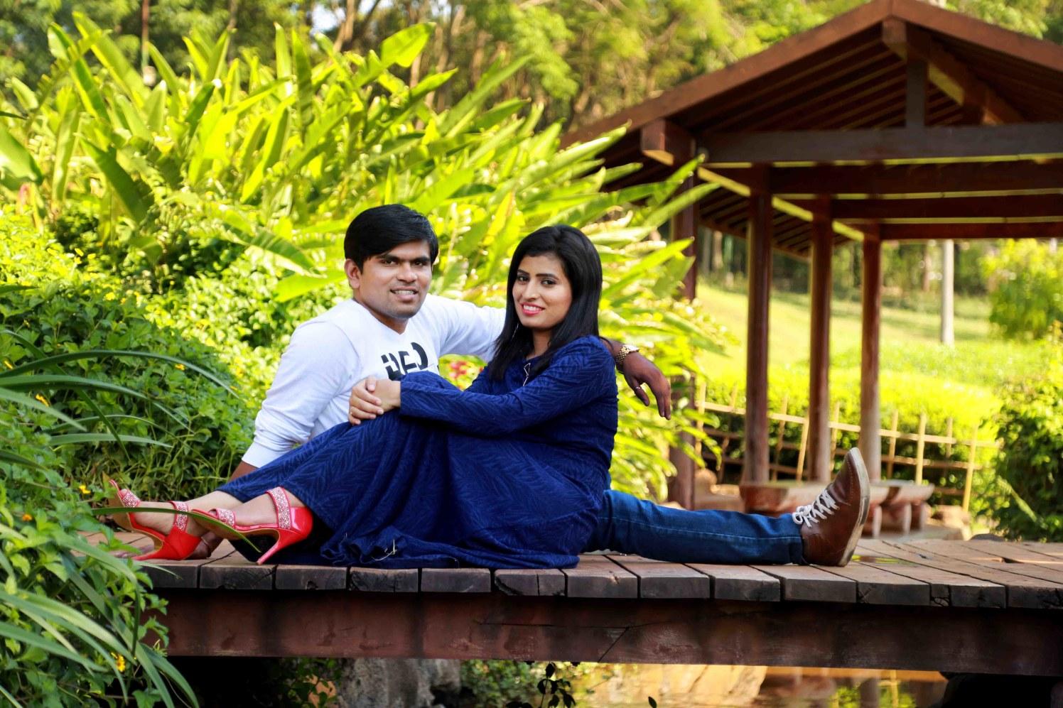Beauteous regalia by Rushil Jadhav Wedding-photography | Weddings Photos & Ideas