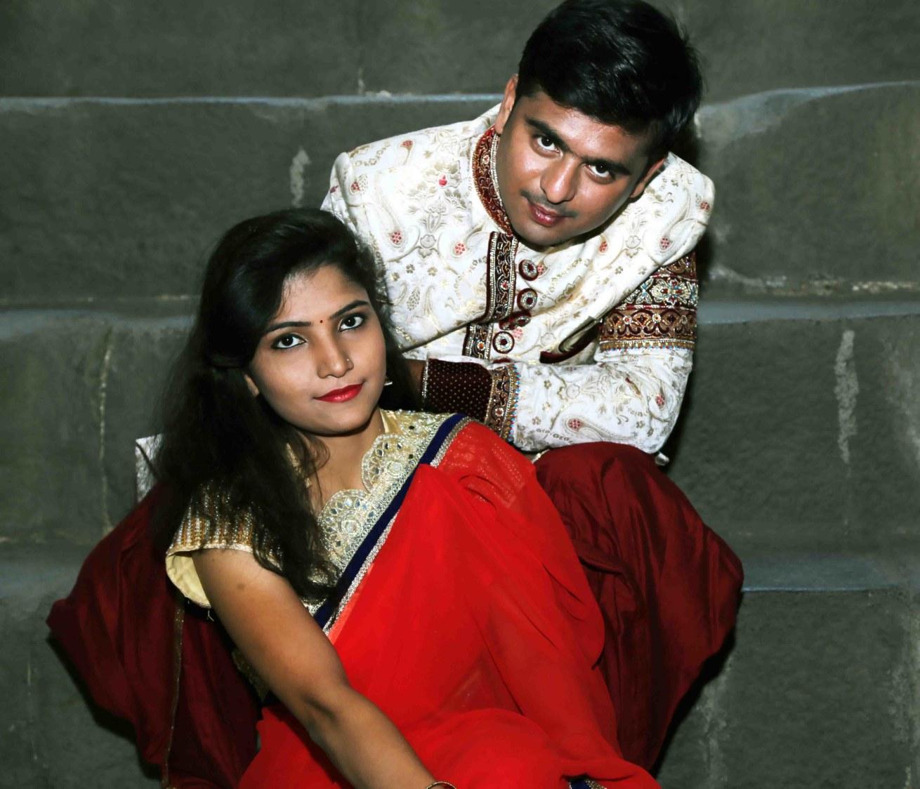Stupefying glimpse by Rushil Jadhav Wedding-photography | Weddings Photos & Ideas