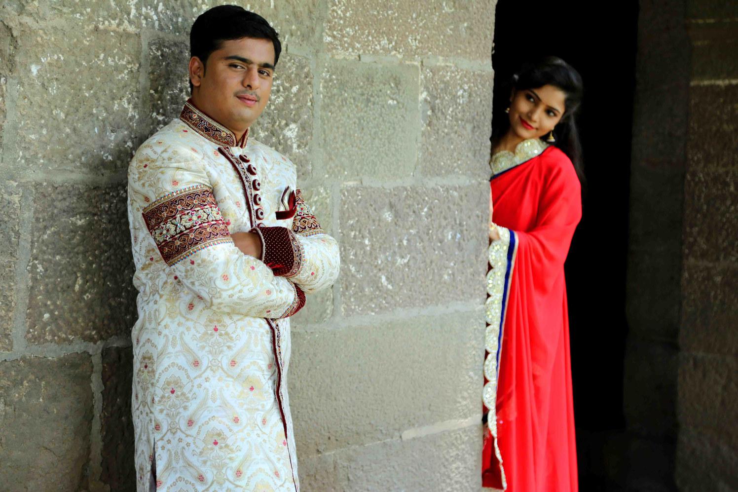 Heyday shot by Rushil Jadhav Wedding-photography | Weddings Photos & Ideas