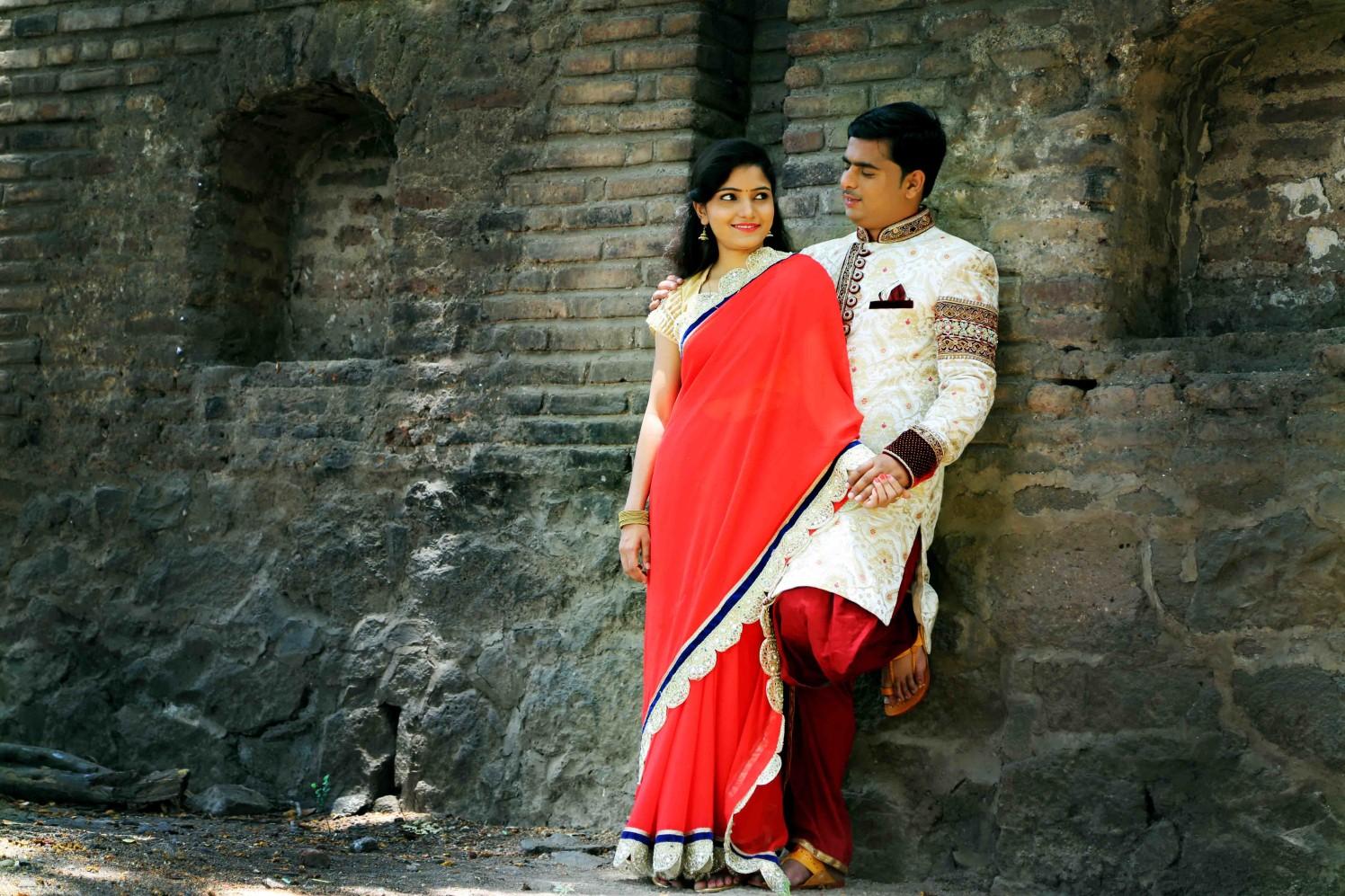 Ecstasy by Rushil Jadhav Wedding-photography | Weddings Photos & Ideas