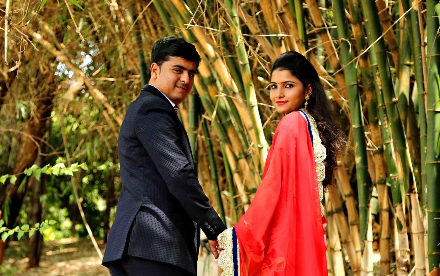 Glimpse of nexus by Rushil Jadhav Wedding-photography | Weddings Photos & Ideas