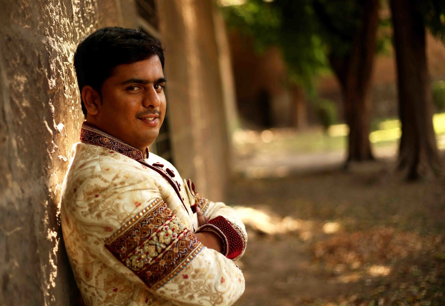 Spruce man by Rushil Jadhav Wedding-photography | Weddings Photos & Ideas