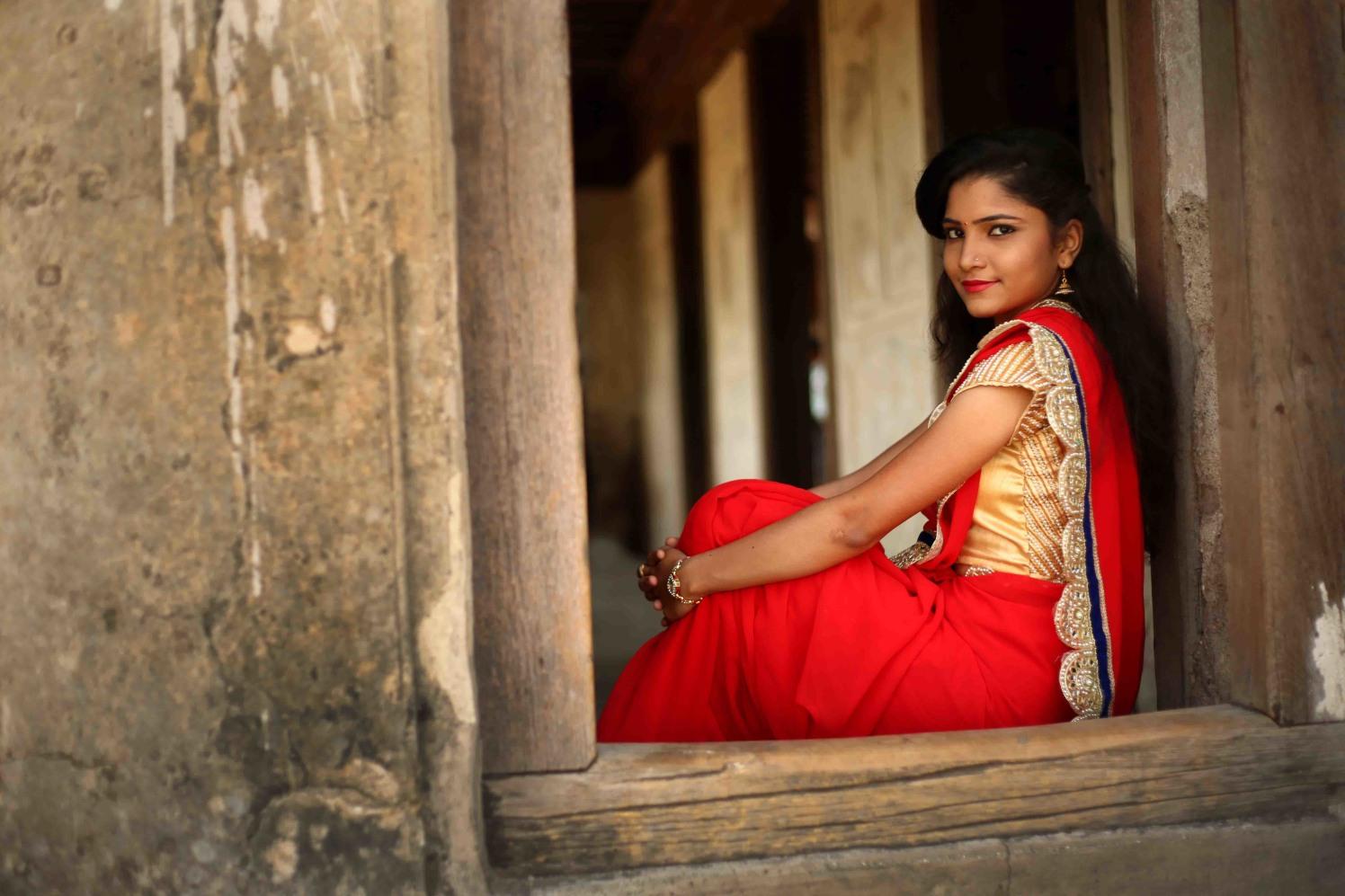 Prestigious aura by Rushil Jadhav Wedding-photography | Weddings Photos & Ideas