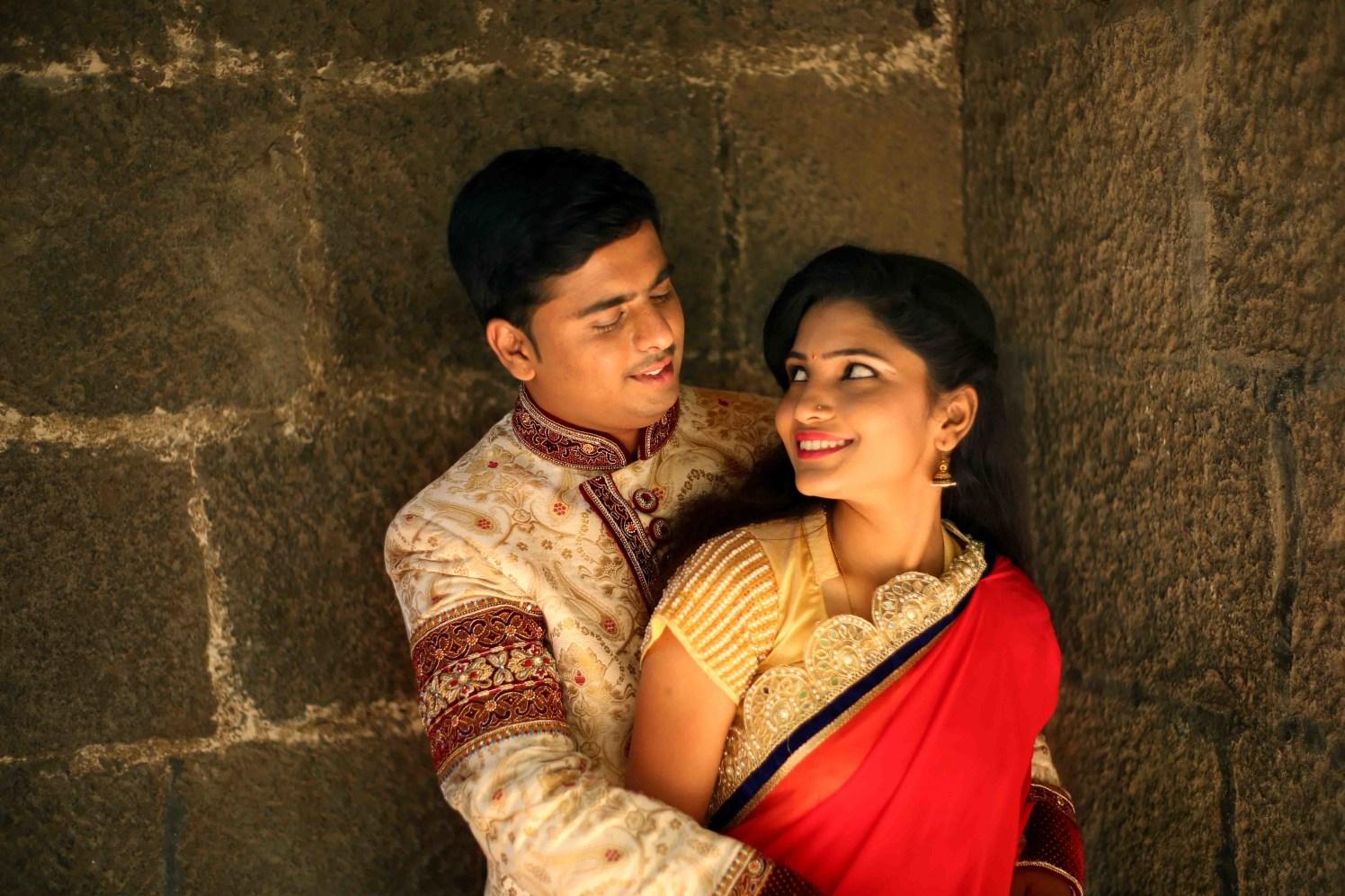 Incandesce of joy by Rushil Jadhav Wedding-photography   Weddings Photos & Ideas