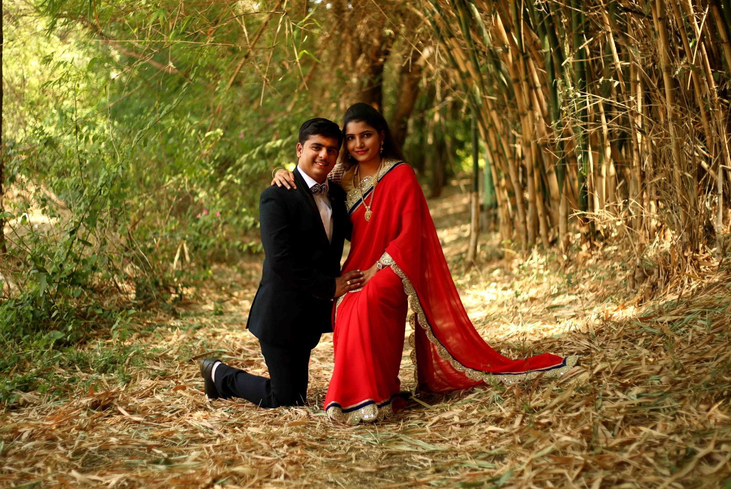 Enfold of love by Rushil Jadhav Wedding-photography | Weddings Photos & Ideas