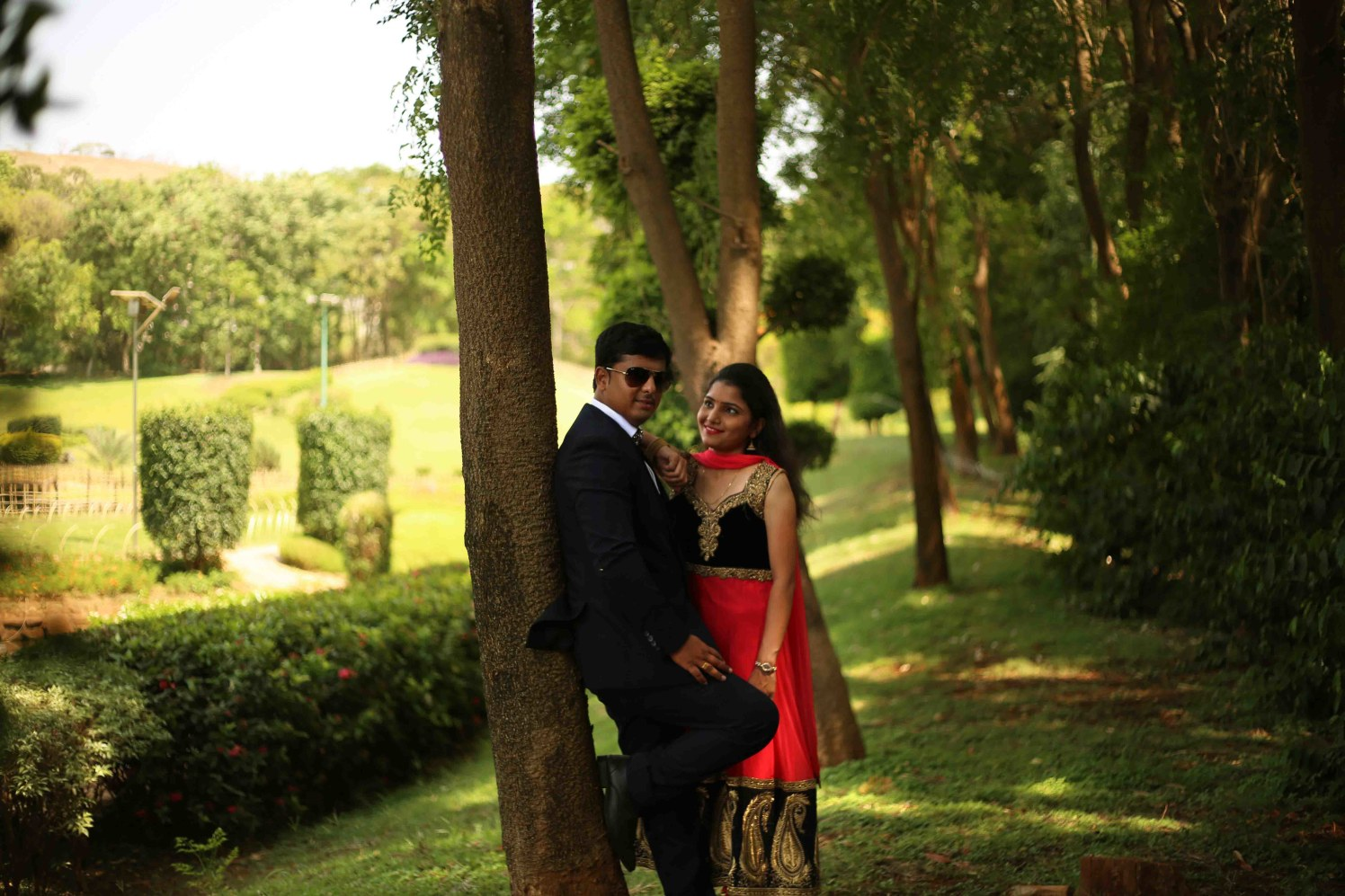 Glinting merriment by Rushil Jadhav Wedding-photography | Weddings Photos & Ideas