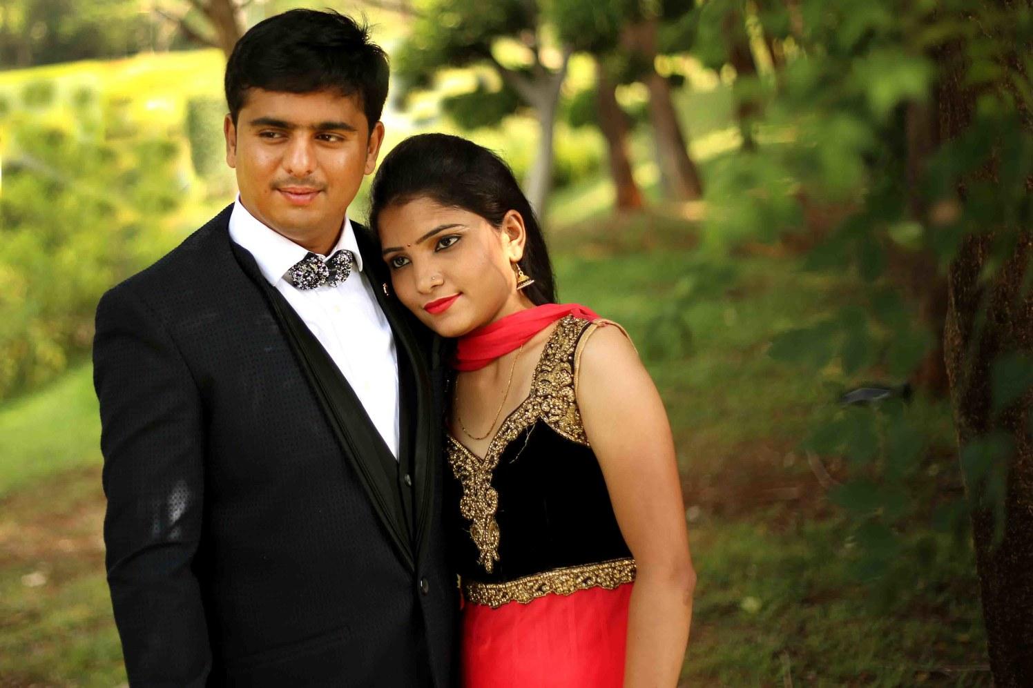 Glossy oneness by Rushil Jadhav Wedding-photography   Weddings Photos & Ideas