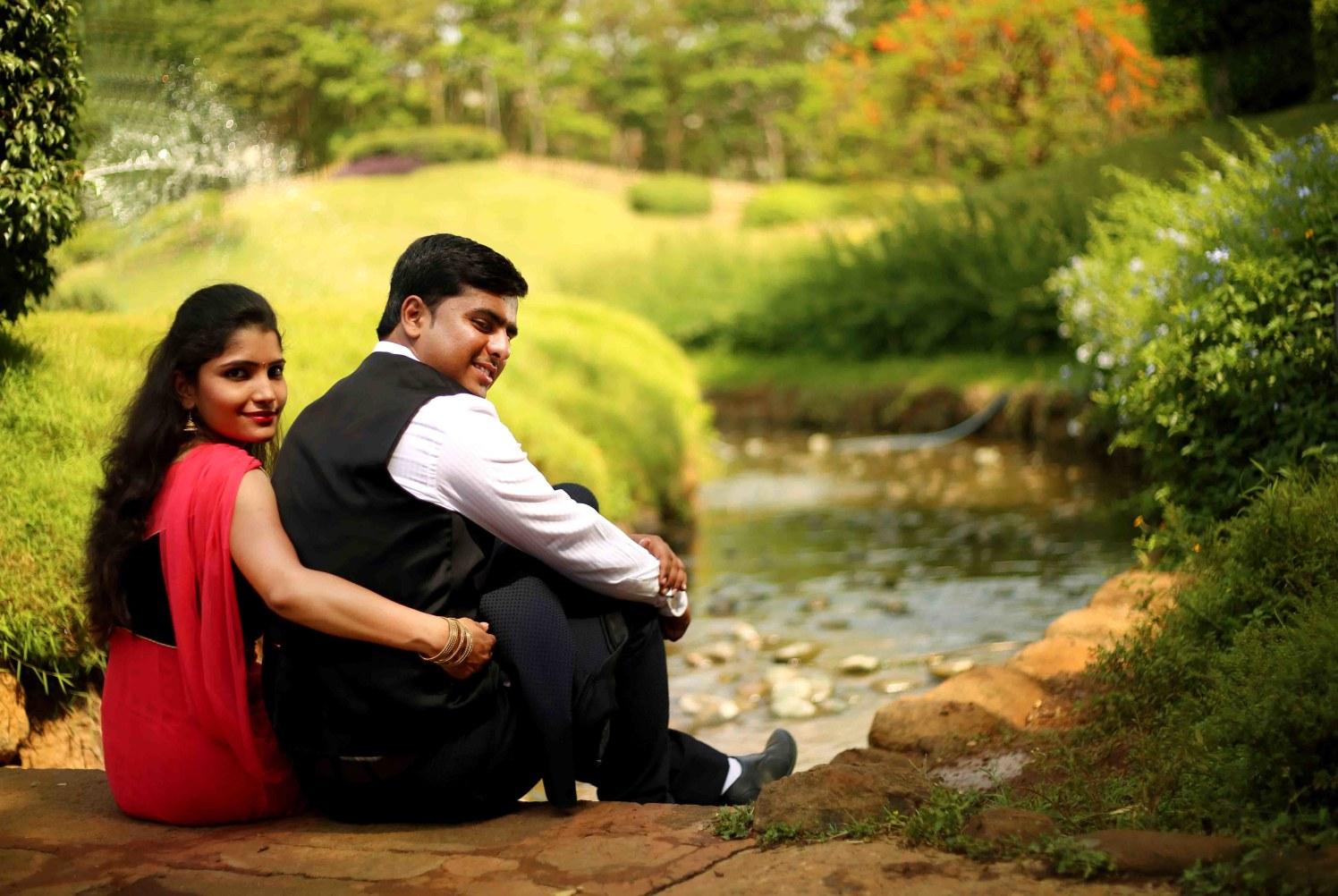 Super filled wit joy! by Rushil Jadhav Wedding-photography | Weddings Photos & Ideas