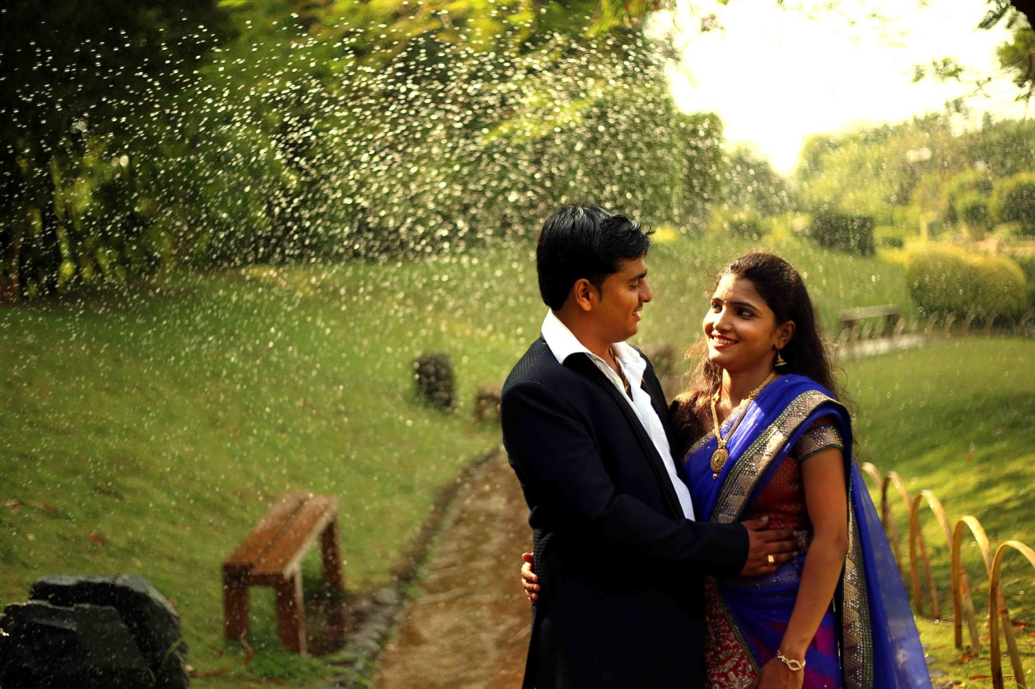 Bobby dazzler duology by Rushil Jadhav Wedding-photography | Weddings Photos & Ideas