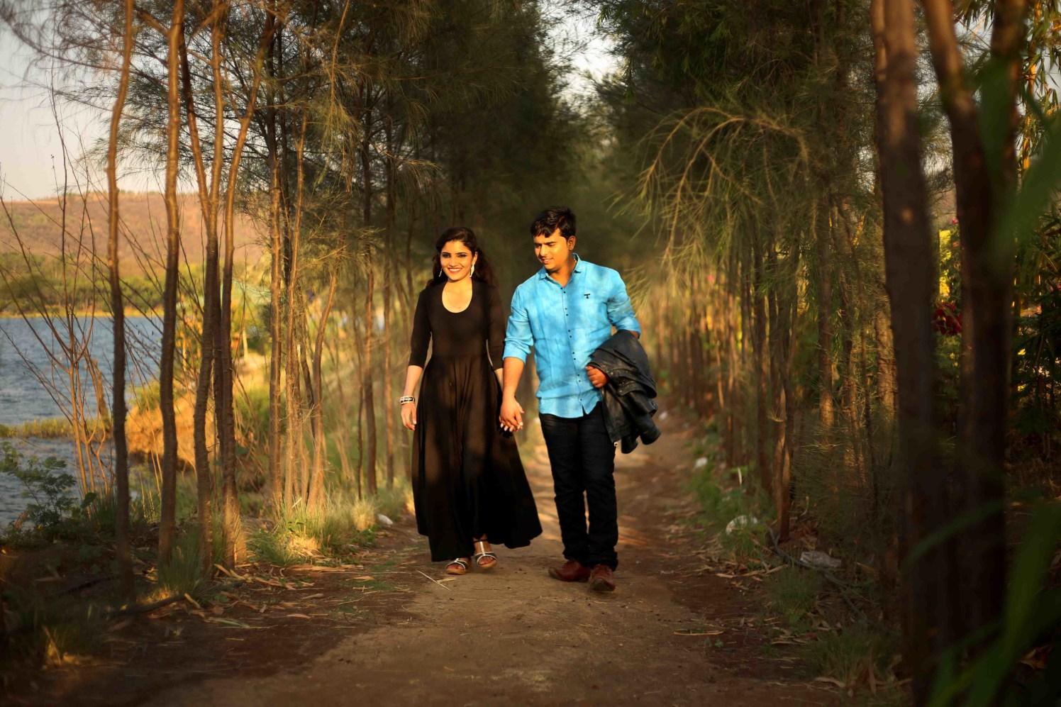 Wrapped with joy! by Rushil Jadhav Wedding-photography | Weddings Photos & Ideas