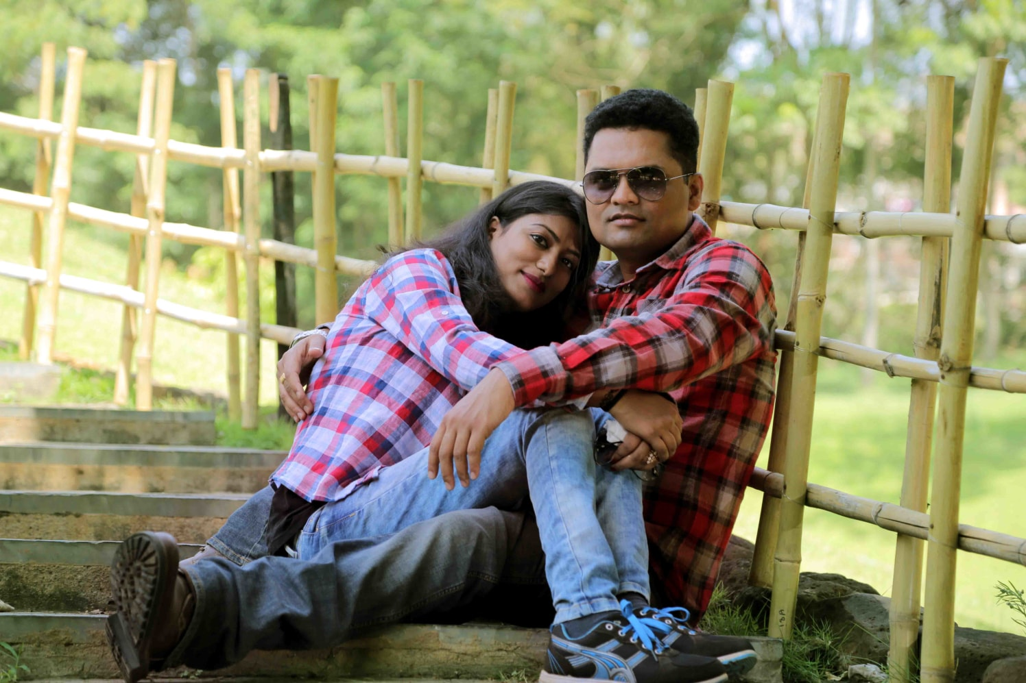 Convivial bond by Rushil Jadhav Wedding-photography | Weddings Photos & Ideas