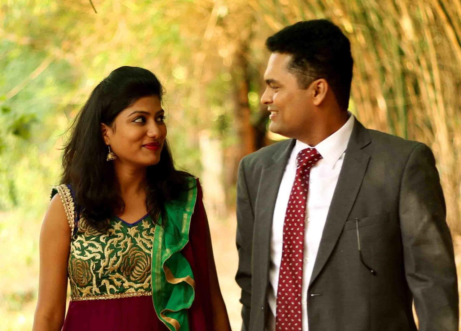 Beatific shine by Rushil Jadhav Wedding-photography   Weddings Photos & Ideas