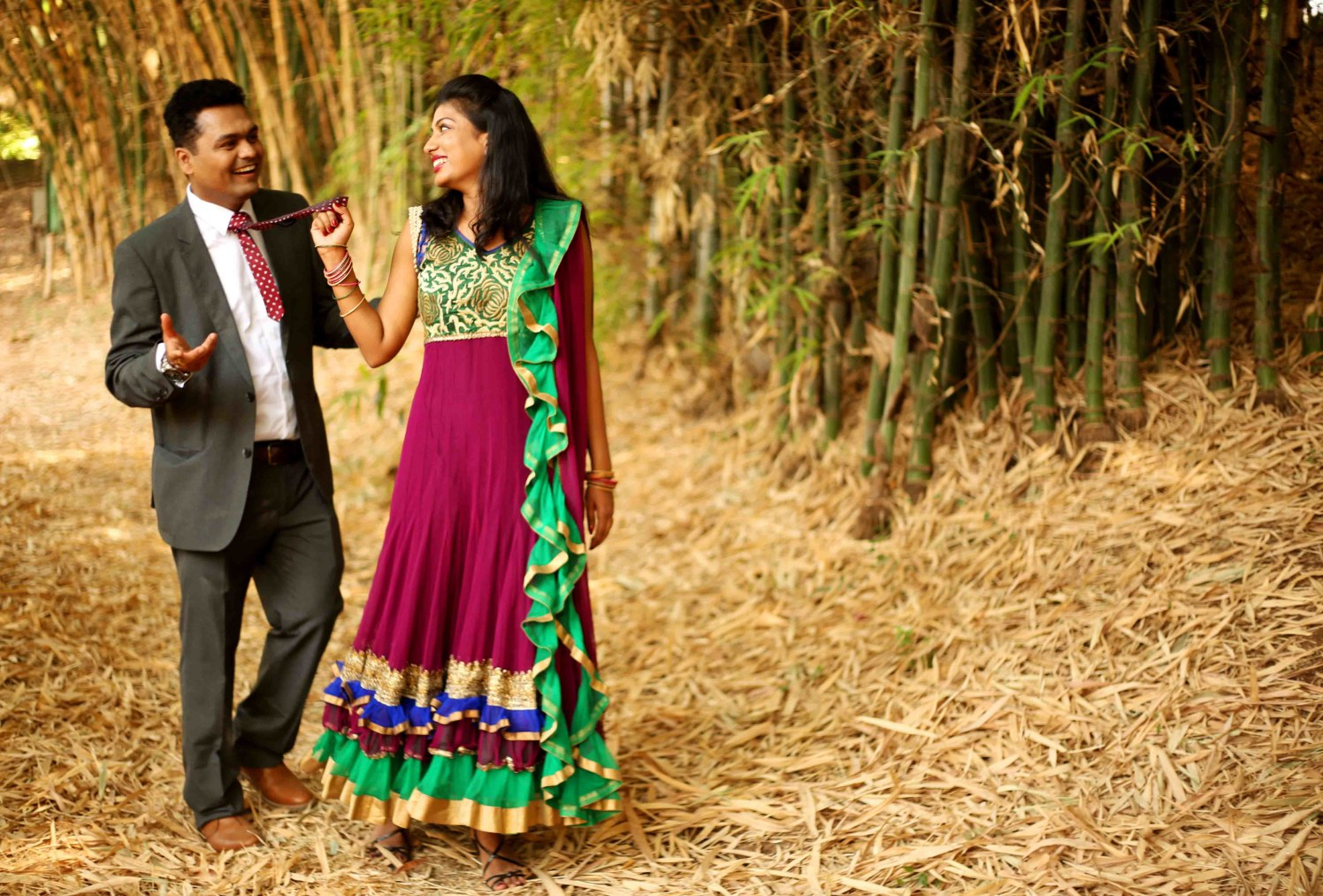 Her vassal! by Rushil Jadhav Wedding-photography | Weddings Photos & Ideas