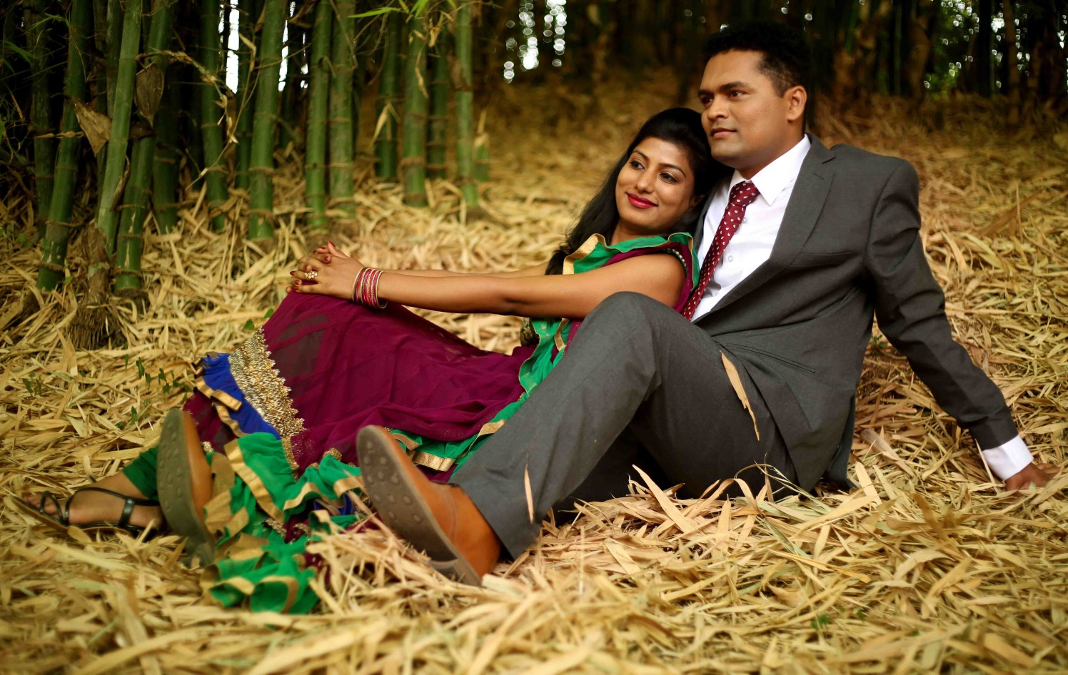 Adroit shot by Rushil Jadhav Wedding-photography | Weddings Photos & Ideas