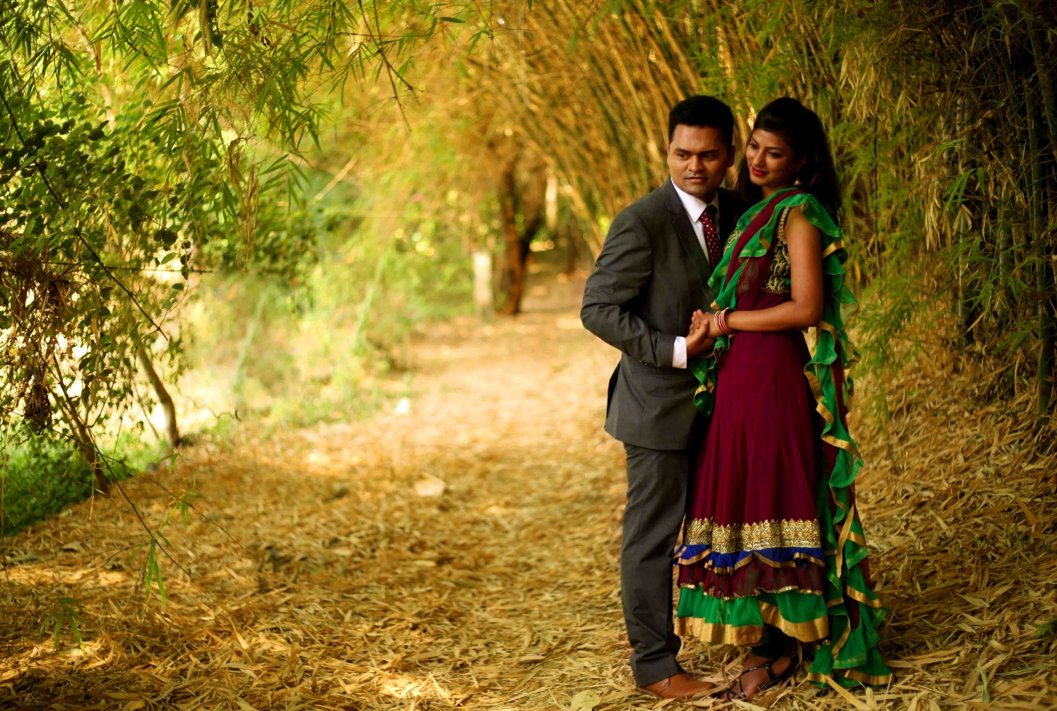 Glimpse of union by Rushil Jadhav Wedding-photography | Weddings Photos & Ideas