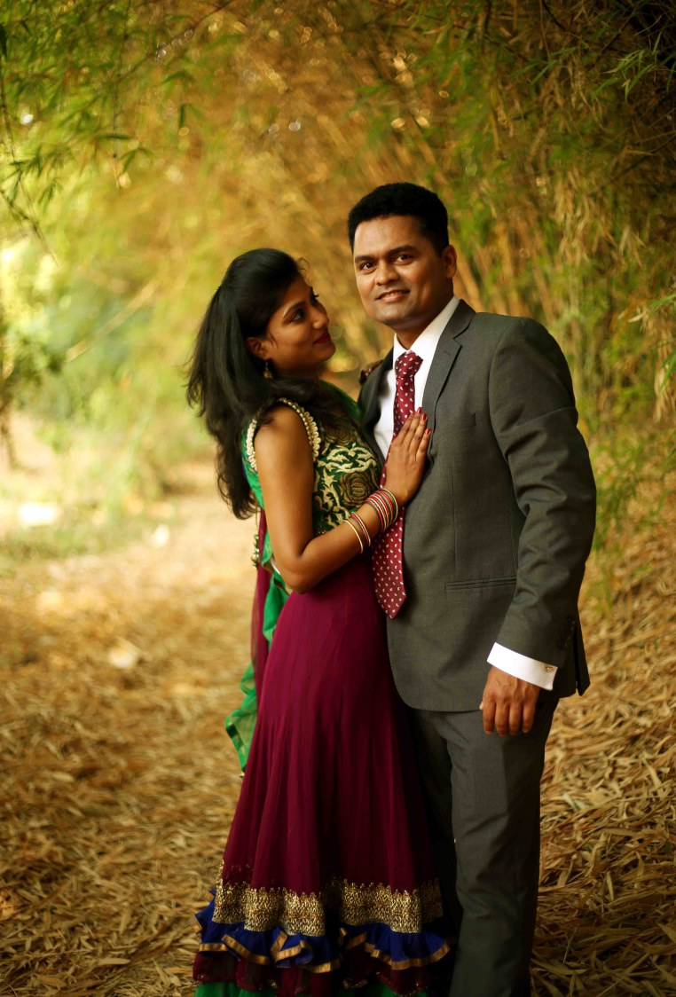 Artistic bond by Rushil Jadhav Wedding-photography | Weddings Photos & Ideas