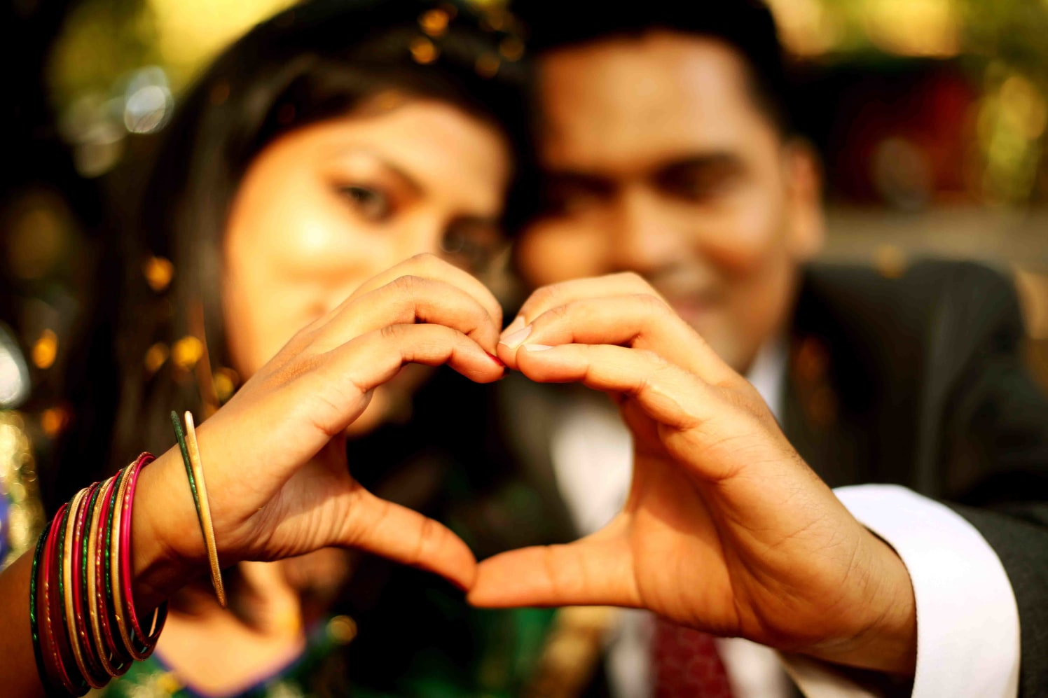 Flaunting the heart by Rushil Jadhav Wedding-photography | Weddings Photos & Ideas