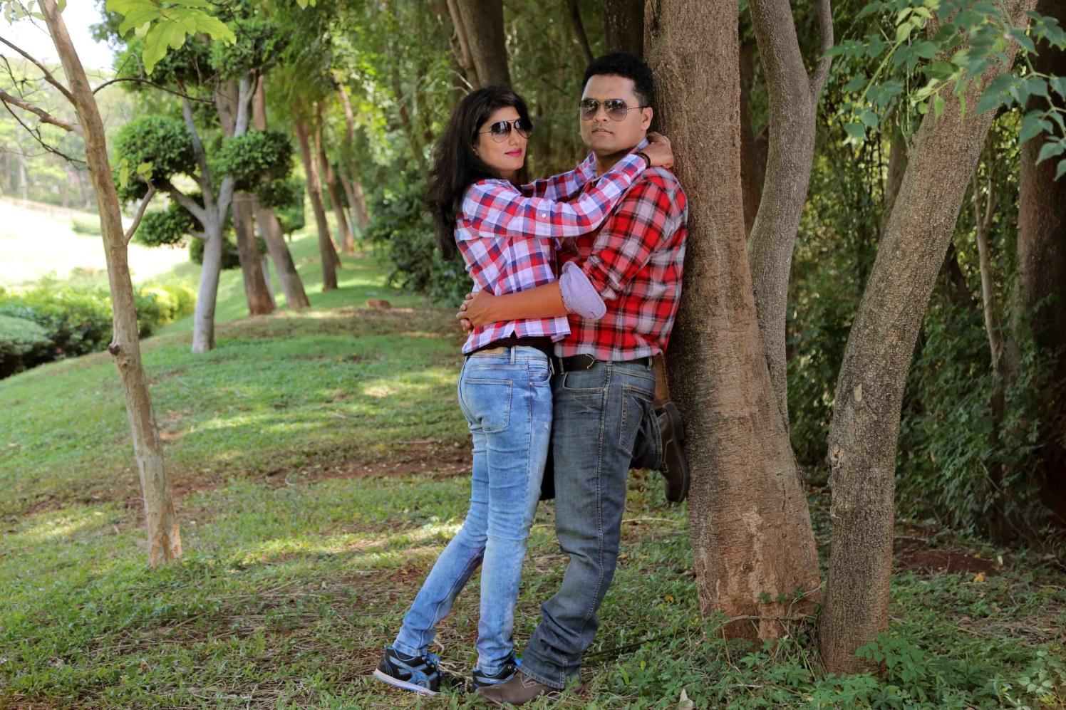 Companionable by Rushil Jadhav Wedding-photography | Weddings Photos & Ideas