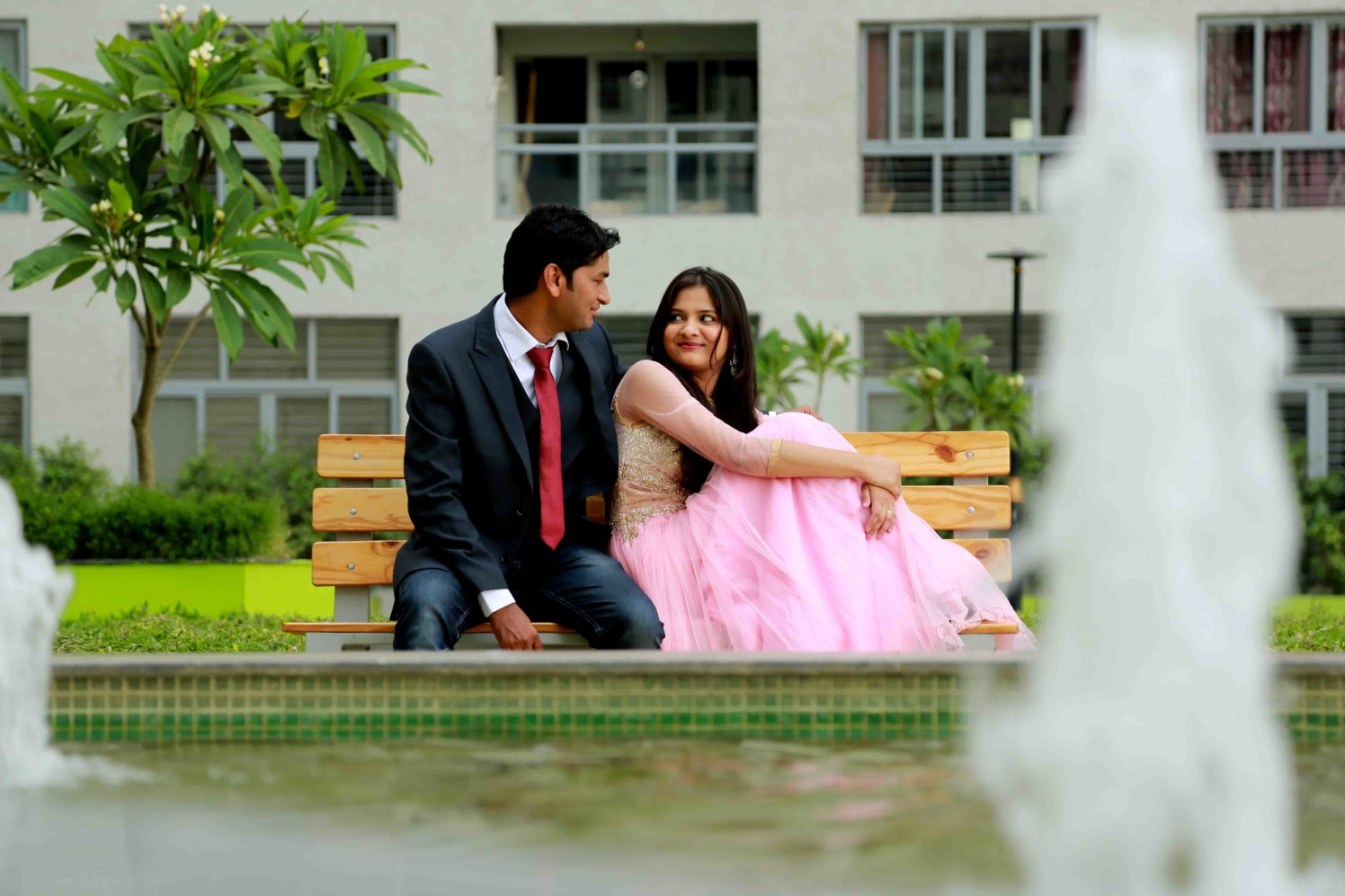 Chubby match by Rushil Jadhav Wedding-photography | Weddings Photos & Ideas