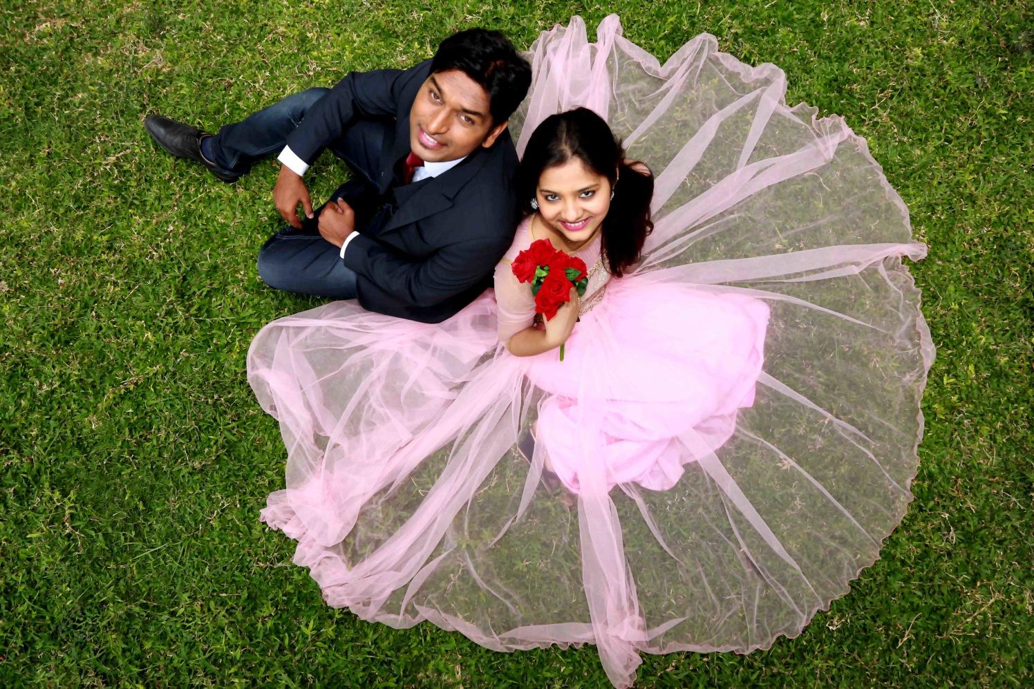 Rapt fairytale by Rushil Jadhav Wedding-photography | Weddings Photos & Ideas