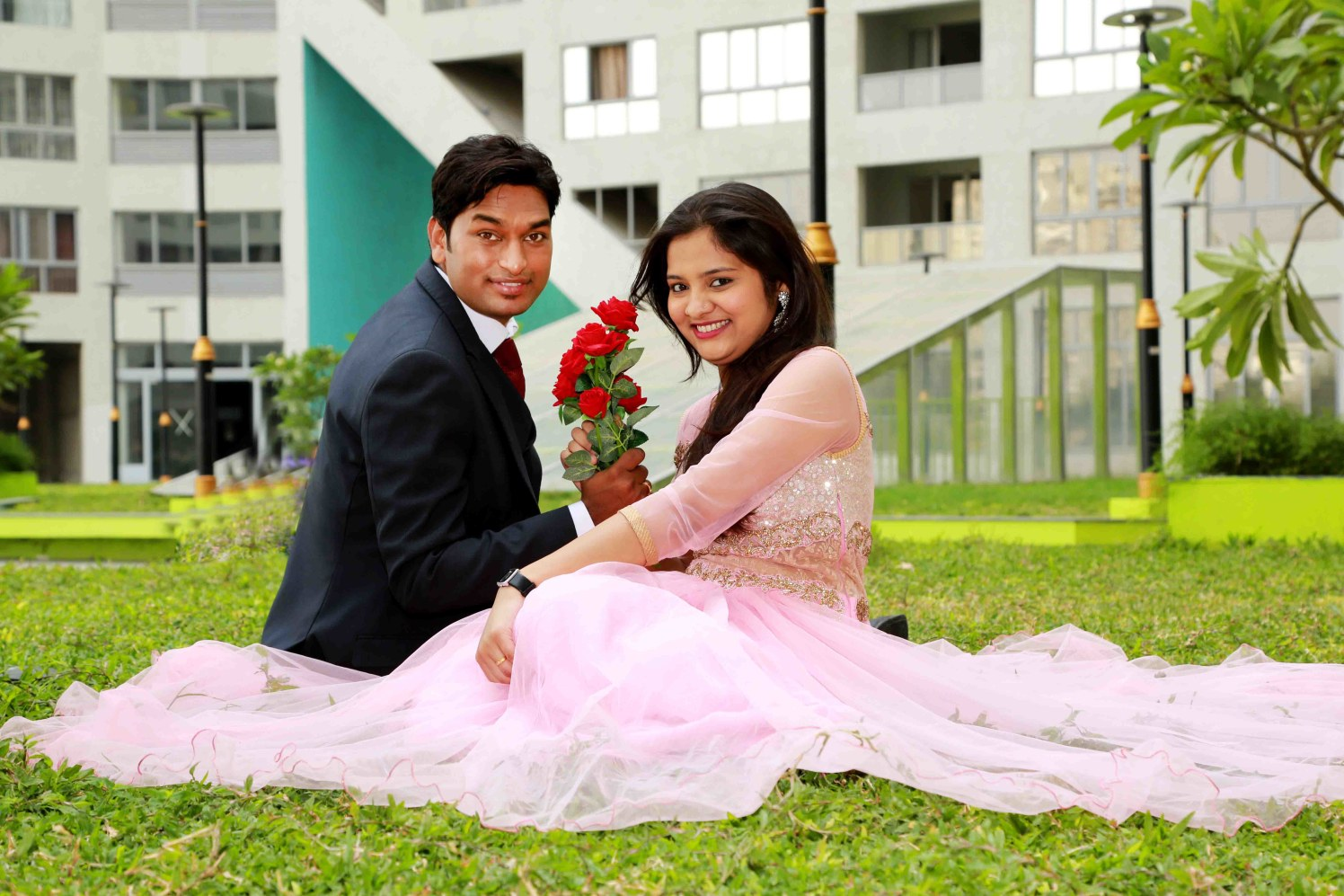 Asseveration of fellowship by Rushil Jadhav Wedding-photography | Weddings Photos & Ideas