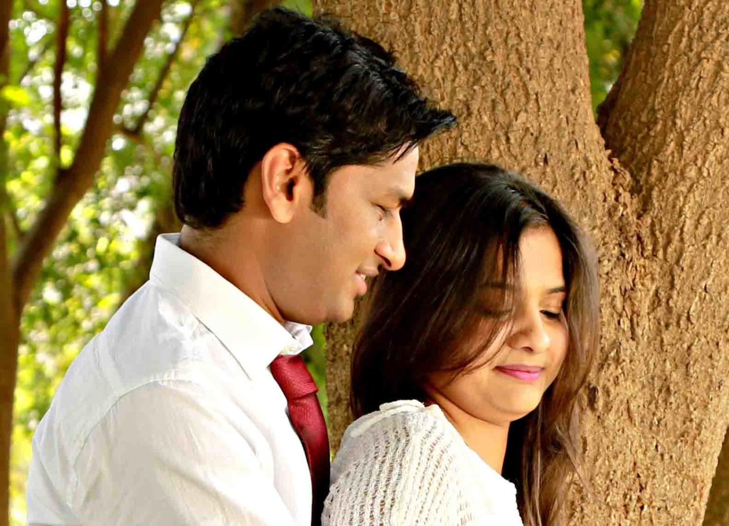 Fortunate shine by Rushil Jadhav Wedding-photography | Weddings Photos & Ideas