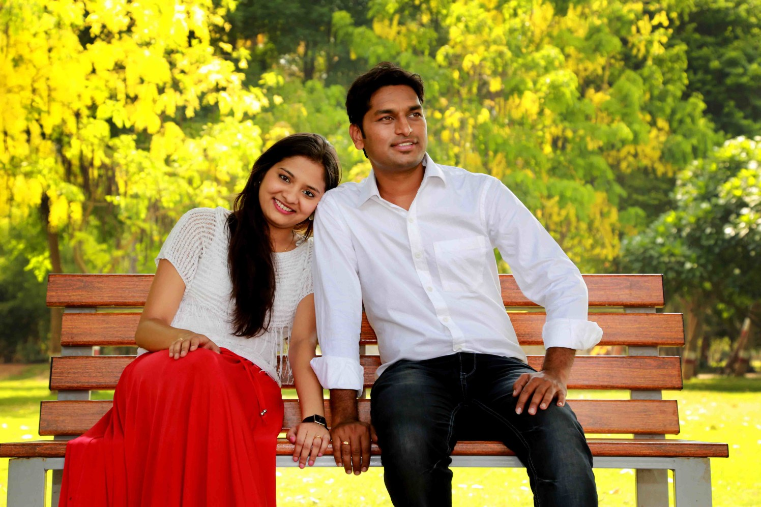 Entitled as couple! by Rushil Jadhav Wedding-photography | Weddings Photos & Ideas