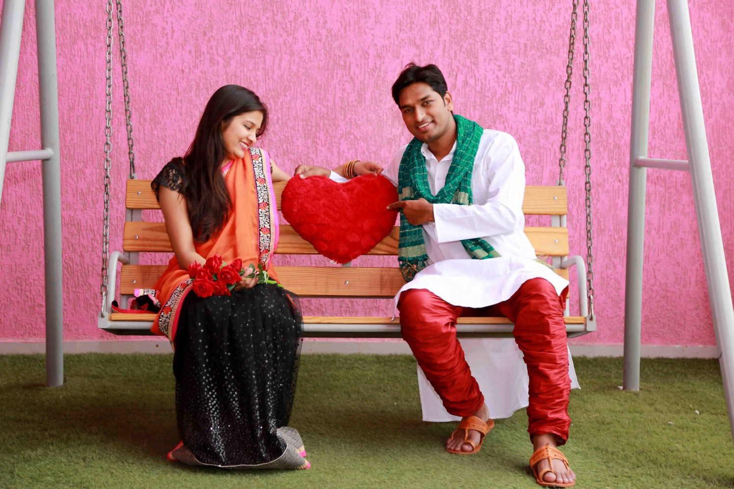 Zealous heart by Rushil Jadhav Wedding-photography | Weddings Photos & Ideas