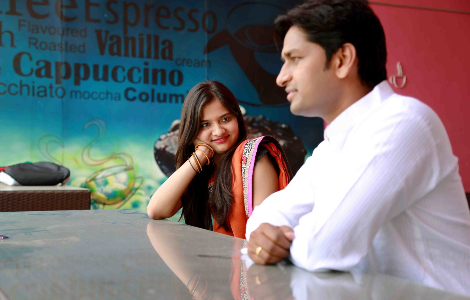 Gleeful jane by Rushil Jadhav Wedding-photography | Weddings Photos & Ideas