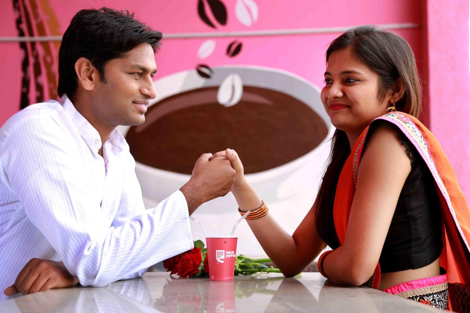 Promise of union! by Rushil Jadhav Wedding-photography | Weddings Photos & Ideas