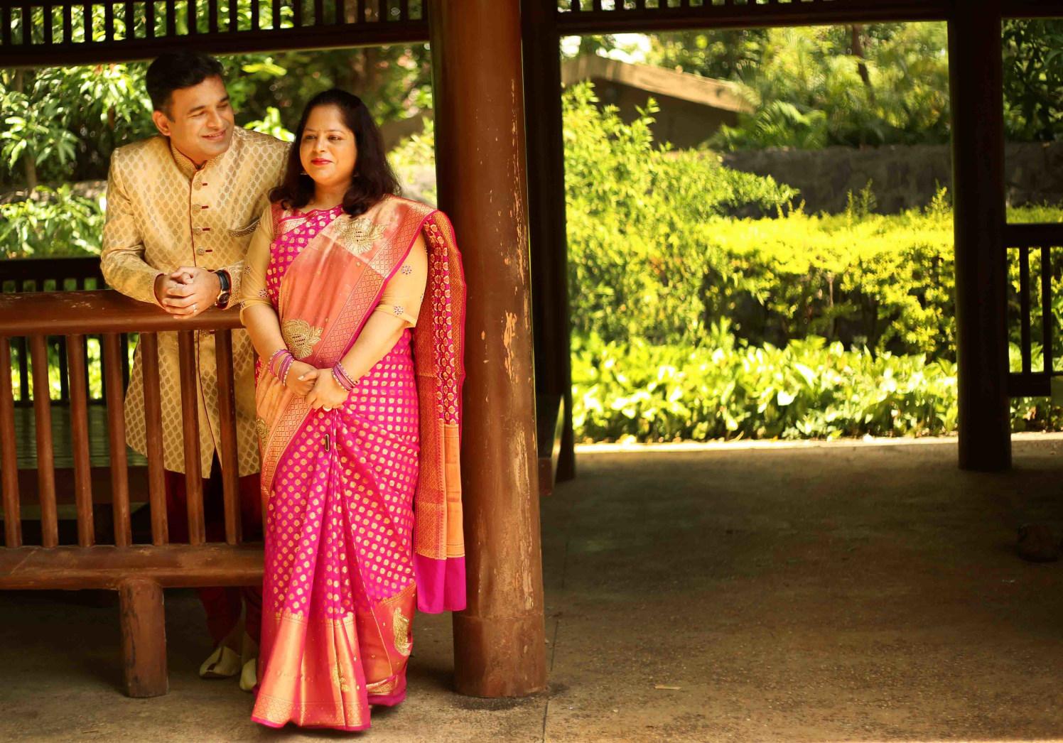 Blithe click by Rushil Jadhav Wedding-photography   Weddings Photos & Ideas